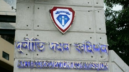 ACC sues former RAJUK accountant's wife for Tk 1.2cr illegal wealth