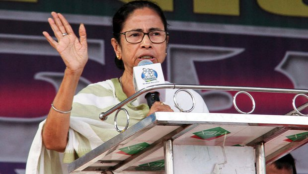 West Bengal Assembly passes anti-CAA resolution, demands its repeal