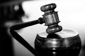 HC upholds death sentence for 2 in Rubel murder case