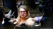 Probe report in bomb attack case against Khaleda on February 26