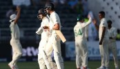 England set weary South Africa world record 466 to win final Test