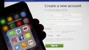 Facebook and YouTube moderators sign PTSD disclosure