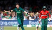 Bangladesh look to avoid a shameful whitewash against Pakistan