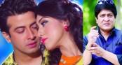 Amit Hasan wants to reunite Shakib-Apu in his film