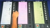 HC dismisses writ challenging legality of EVM use in city polls