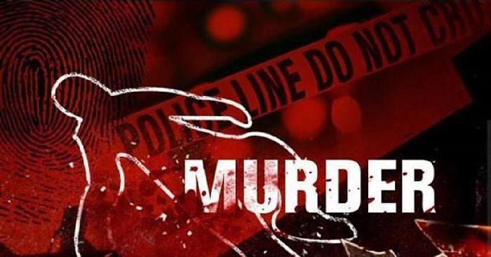 Unidentified body, skeleton recovered in Savar