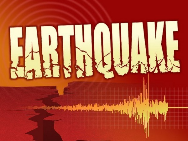 Mild earthquake felt in Sylhet, Moulvibazar