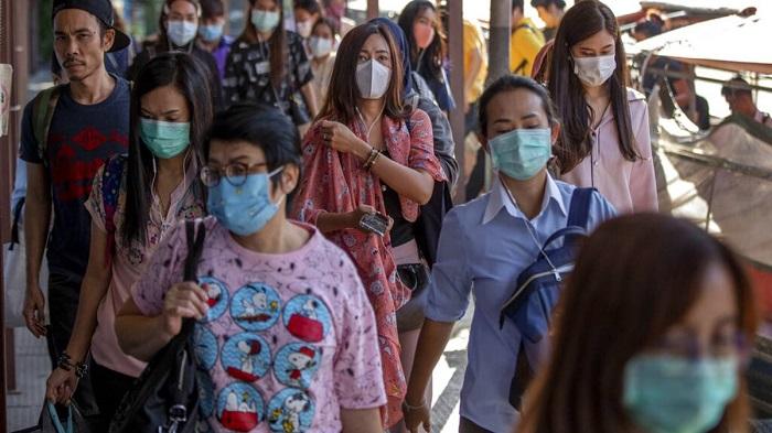 Coronavirus: Dhaka needs to wait until Chinese restriction lifted