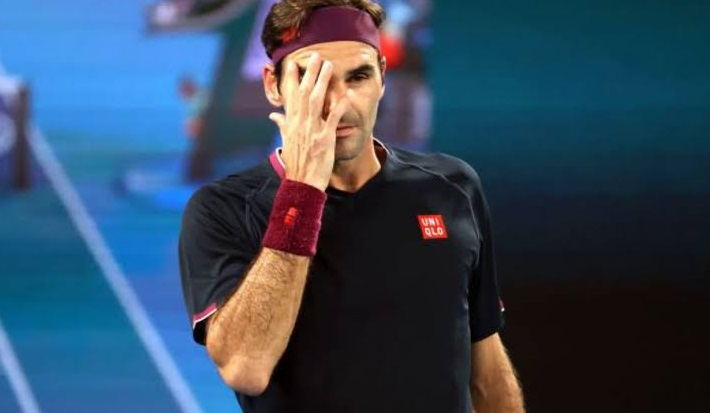 Federer saves seven match points in 'miracle' escape