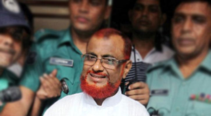 Trial in subversion case against ATM Azhar, others starts