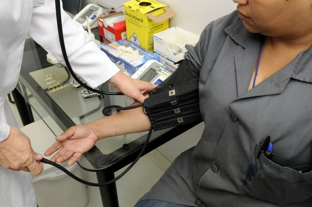Patients may suffer invasive treatments for harmless cancers
