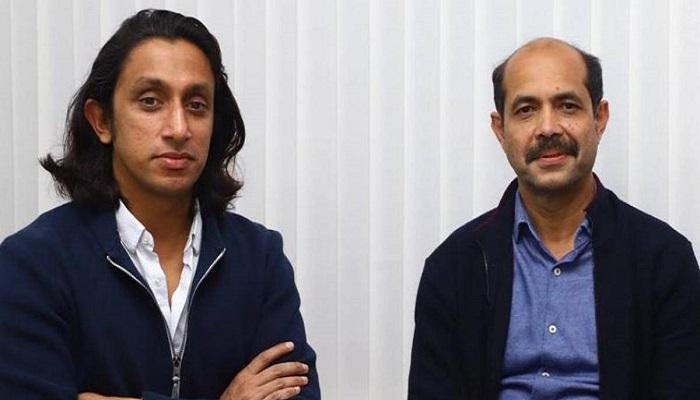 Radwan Mujib stresses on door-to-door campaign for Atiqul's victory