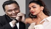 Deepika to star in Robert De Niro's The Intern remake with Rishi Kapoor