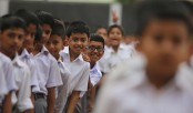 Major changes in education curriculum on the cards