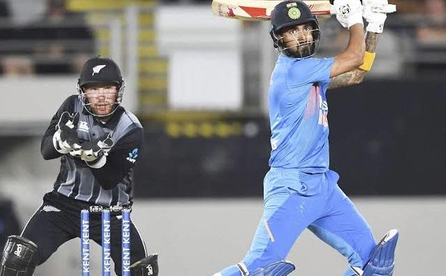 New Zealand make India bat first in critical third T20