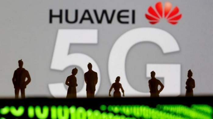EU announces strict 5G rules, but no Huawei ban