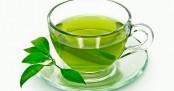 Green tea may help ease Rheumatoid Arthritis symptoms