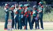 Bangladesh squad for ICC Women's T20 World Cup announced