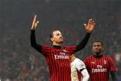 Milan set up Juve cup semi clash after knocking out Torino