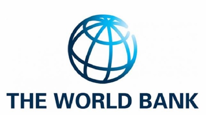 Bangladesh a global model for poverty reduction: WB