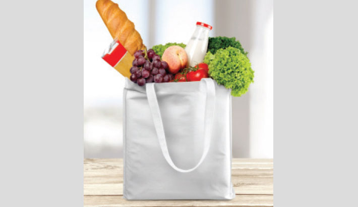 Eco-Friendly Alternatives To Plastic Bag