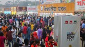 Book Fair 2020 to host highest number of publications