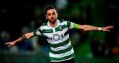 Man Utd bank on free-scoring Fernandes to quieten fans' fury