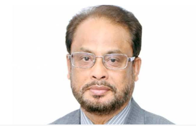 Dhaka city election will be free and fair, hopes GM Quader