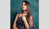 Sonakshi to make her web series debut
