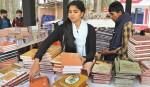 Ekushey Book Fair begins tomorrow