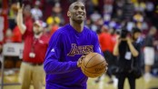 Kobe Bryant helicopter firm was not allowed to fly in fog