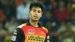 Bangladesh axe Mustafizur for first Pakistan Test