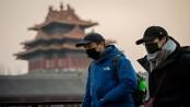 Coronavirus chaos in China's sporting calendar