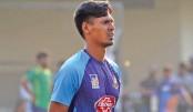 Bangladesh axe Mustafiz for first Pakistan Test
