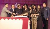 SOLASTA starts journey in Bangladesh