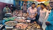 Reimpose ban on polythene