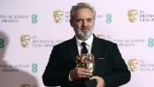 Best picture '1917' is big winner at British Academy Awards