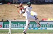 Tamim never thought of scoring a triple hundred