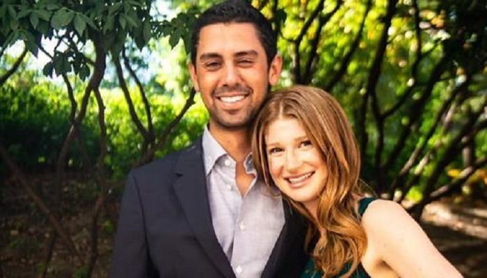 Bill Gates' daughter Jennifer announces engagement to longtime beau Nayel Nassar