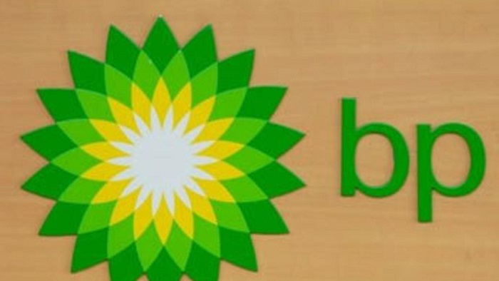 BP's annual net profit slides to $4.0bn in 2019