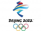 Chinese athletes get ready for Beijing 2022
