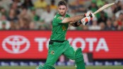 Australia recall Maxwell for South Africa tour