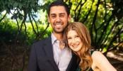 Bill Gates' daughter Jennifer announces engagement to longtime beau Nayel Nassar