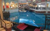 Macao to close casinos over coronavirus outbreak