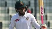 There's no reason why I won't play against Zimbabwe: Mushfiq