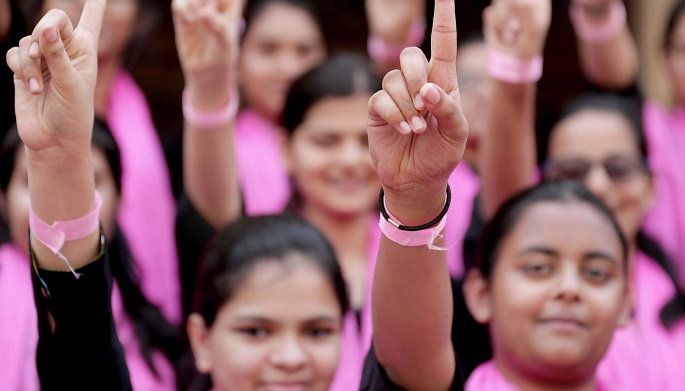 Bangla Sign Language Day-2020 to be observed Friday