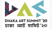 Biggest South Asian art exhibition begins in Dhaka on February 7