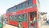 BRTC buses fail to provide  satisfactory service