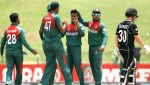 Young Tigers storm into maiden World Cup final beating Kiwis by 6 wickets
