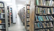 Agenda 2030 and  the Role of Libraries